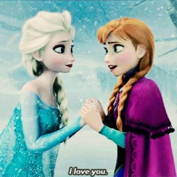 ㅤㅤㅤㅤㅤㅤㅤㅤㅤㅤㅤㅤㅤㅤㅤㅤㅤㅤㅤㅤㅤㅤㅤㅤㅤㅤㅤㅤㅤㅤㅤㅤㅤㅤㅤㅤㅤㅤㅤㅤㅤㅤㅤㅤㅤㅤOh gosh i love Frozen so much ! ;-; #Frozen#Elsa#Anna#Disney#Olaf#I... http://t.co/AJ1b9C8cPv