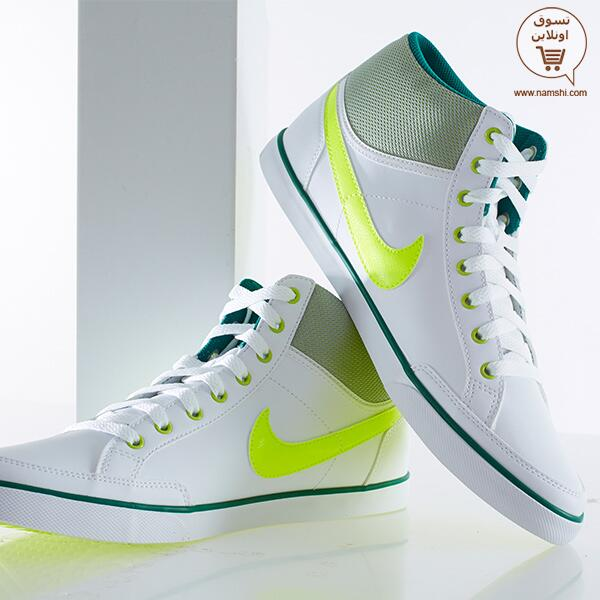 Namshi متجر نمشي  (@NamshiDotCom): Built for the ultimate performance &style! Shop for @nike shoes: http://t.co/jPKKchHQQK !  #retweet #justdoit http://t.co/RTWgSp2Em4
