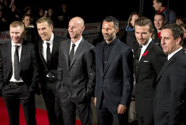Imagine these guys (minus Becks, he's busy) taking over your local football team? http://t.co/DfamSbQ3tM http://t.co/nf3DAZdgf5
