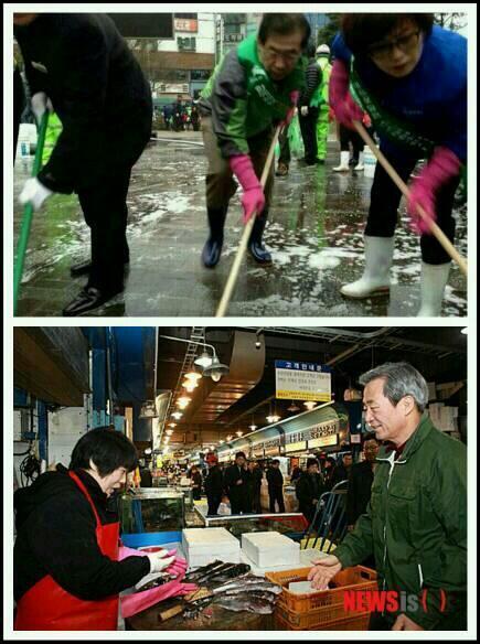 서울 시민으로 바람이 있다면 ~ 박원순 시장이 재선에 당선 됐으면 하는 마음 ^^ http://t.co/vh2vT0ORR4