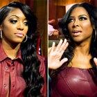 Real Housewives of Atlanta Stars Porsha Stewart and Kenya Moore Get in Scary Brawl During Reunion Taping http://t.co/XHiOOSgkBV