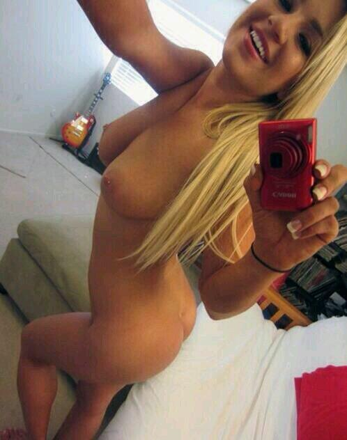RT if you like #mirrorpic http://t.co/2IoAFGg4MY