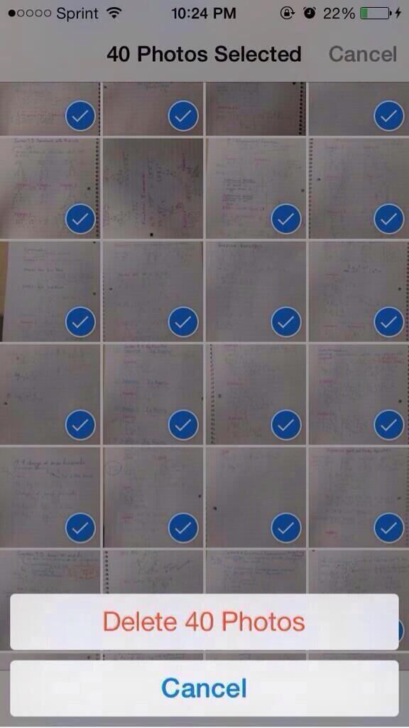 when u finish your exams http://t.co/PjntZnZAFM