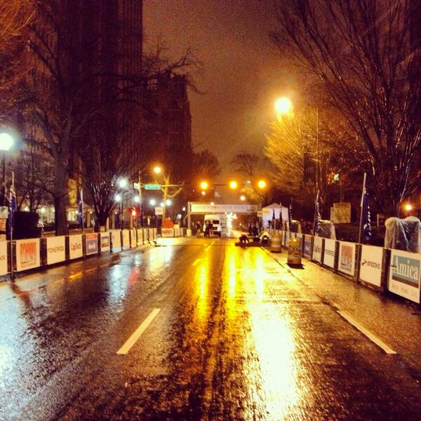 We're almost ready for you! The #ukrops10k finish line is coming together! #soclose #letsdothis #runrva http://t.co/Z2RCU3IKvr