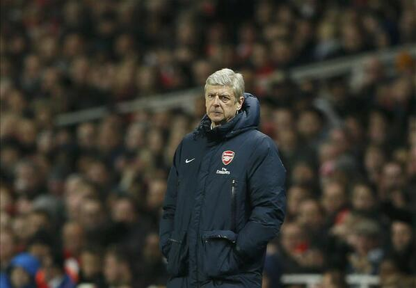Bj6VWP3CcAA 84E Arsene Wenger was not in Basel to sign players; Arsenal boss attended the funeral of mentor Max Hild