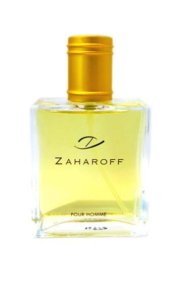 45 bottles left of Zaharoff Pour Homme http://t.co/h8aGxkZp9Q and we offer free shipping for a limited time. http://t.co/YEbFdMss4A