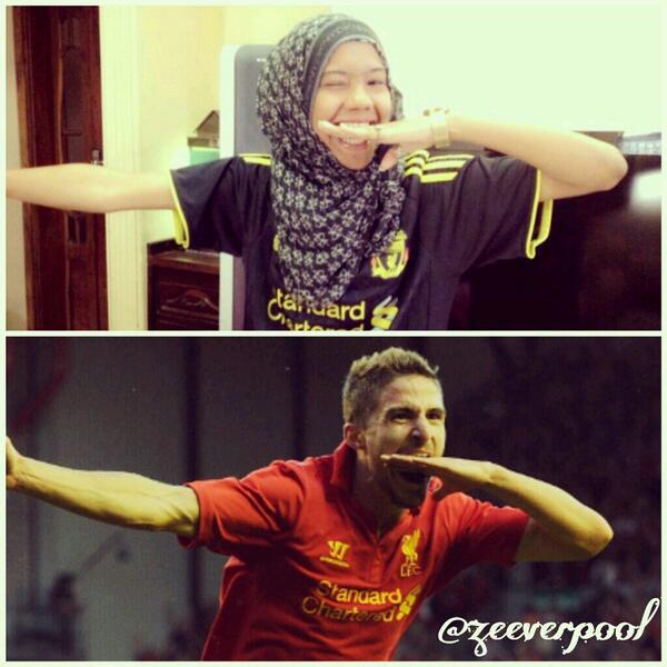Happy birthday once again @borinifabio29  ♥ xx http://t.co/OYHRAkU1eM