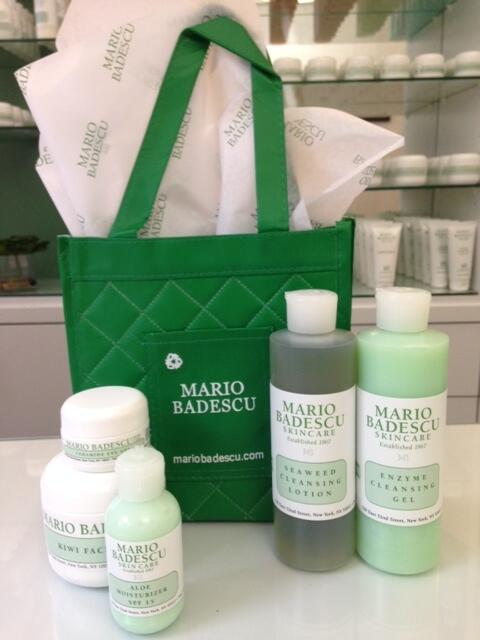 Feeling lucky? Follow and RT for a chance to win these MB essentials! #beauty #giveaway http://t.co/K7GlAbvj8j