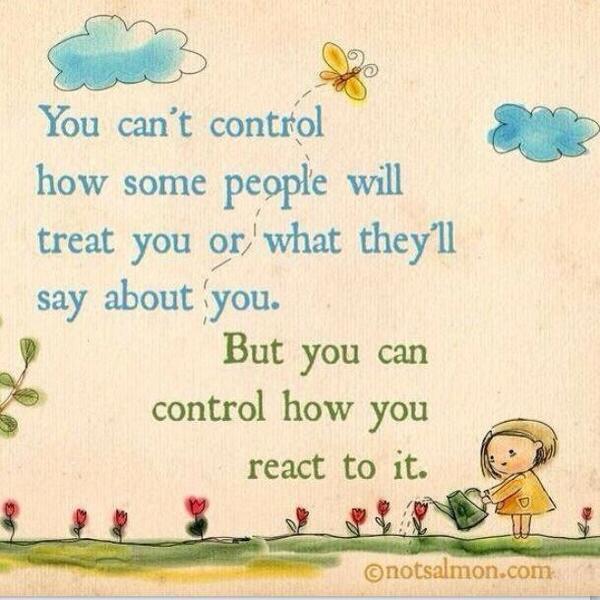 Very true http://t.co/CUO0hlpjsS