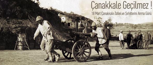 18 Mart Çanakkale Zaferi'nde Kaybettiğimiz Bütün Şehitlerimizi Saygıyla Anıyoruz. #18MartSehitleriniSaygiylaAniyoruz http://t.co/Za4bN8UfeW
