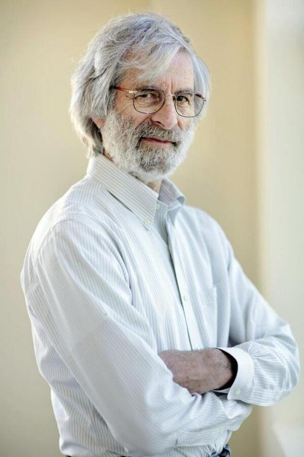 CONGRATULATIONS to Leslie Lamport @MSFTResearch, winner of 2013 #TuringAward @TheOfficialACM http://t.co/GTalaUA0hd http://t.co/W2ABzn4Hp9