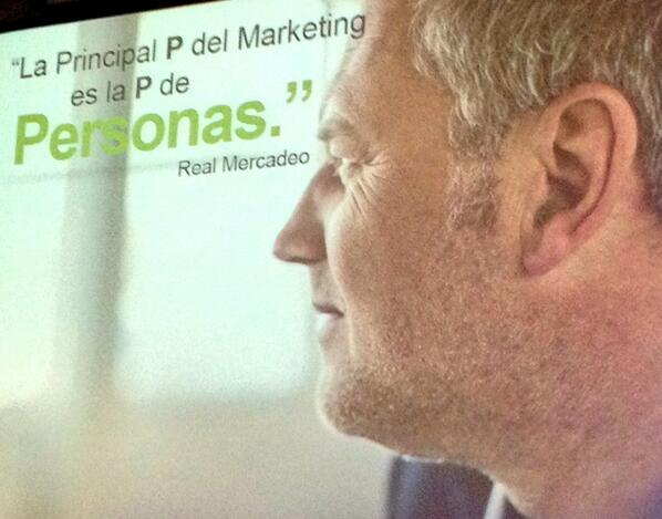 Endomarketing: Aplicar mercadeo a la Gestión humana @asomercadeo @RealMercadeo satisfacción del cliente interno http://t.co/191HmnvQNI