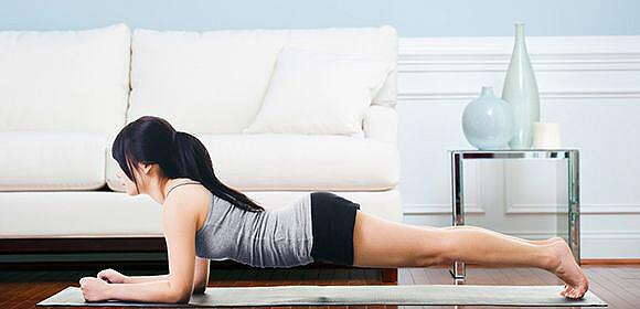 #TipsTuesday: Watching TV? Megan from @bodyconceptions suggests trying to stay in a plank during a commercial break! http://t.co/yU8zkhItmz