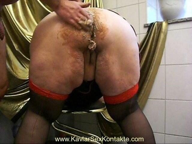 erotische geschichten porno pornos mit scheisse