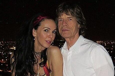 #MickJagger 'spent millions bailing out fragile L'Wren Scott, but she...http://t.co/3wulZohDAi http://t.co/bcBrZ0Nmvi #music