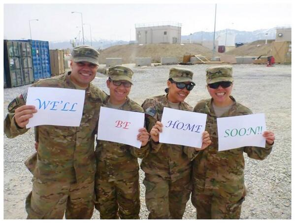 Pls RT to help us SALUTE warriors away from home!! #sot http://t.co/BTmgENjWzo