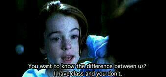 The Parent Trap http://t.co/ggrbJUBHvN