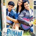 #PuraniJeans new poster... http://t.co/3cJYu2lu12