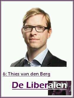Thies van den Berg (@Thiesseman): Kan ik ook op uw stem rekenen vandaag? #GR2014 #Bunnik #durftekiezen @LiberalenBunnik http://t.co/nC2MHBVId2