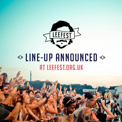 Proud to announce some exciting new music & acts to play our intimate festival  First of many: http://t.co/qxbPejPG3d http://t.co/OMNDdSwrOO