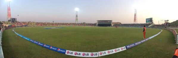 Great atmosphere in Sylhet @ABNAMROSport http://t.co/6K9nf2UXEu
