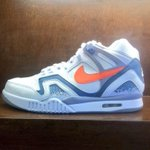 CALL TO ORDER YOUR AIR TECH CHALLENGE II $120 FRESH SNEAKER BOUTIQUE 478-225-2818 http://t.co/xqdd1arzYd