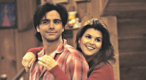 A roundup of all the times @LoriLoughlin has been asked if she's ever dated John Stamos: http://t.co/MGfdya2e5o http://t.co/OoQTSI79fg