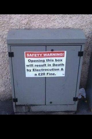 sign of the day http://t.co/tAslASCm7S