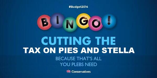 Here's an idea that didn't quite make the cut #torybingo http://t.co/F6FRjjOZM9