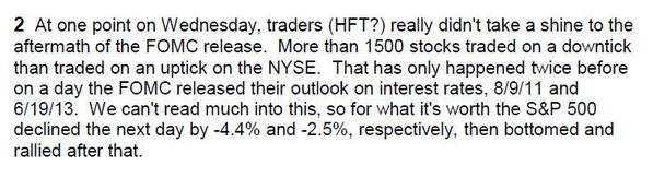thanks Jason at @sentimentrader  .... folks this report must be on every professional trader's daily reading list http://t.co/vac5XO2h6Z
