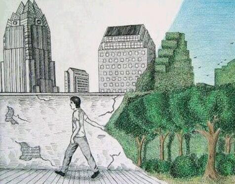 "RT ""@UrbGardenersRep: Green revolution in process... #duurzaam #groen #duurzaamheid #transitie http://t.co/KrfxB1muac"""