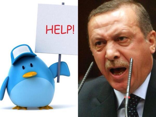 #Turkey #twitter #netfreedom http://t.co/UxtBDV9NRT