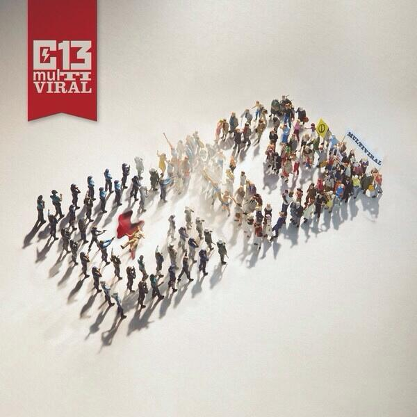 #NowPlaying Respira el Momento - MultiViral by Calle 13 on #iTunesRadio http://t.co/Te23hpq42h