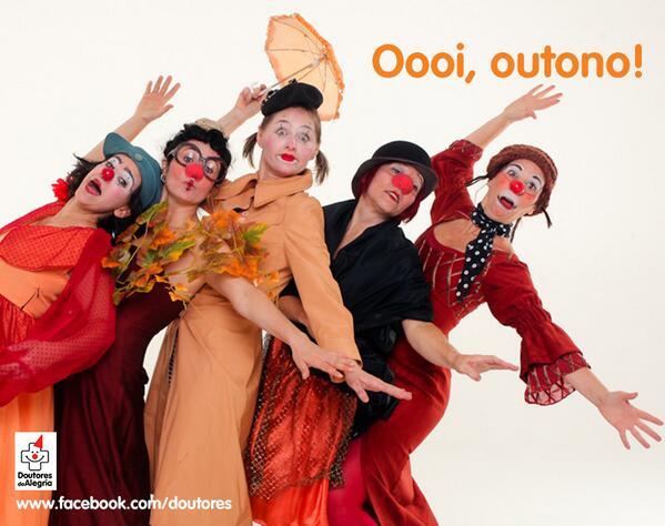 Oooooi, outono! :) #outono #cabôverão http://t.co/KpjWlyKhRK