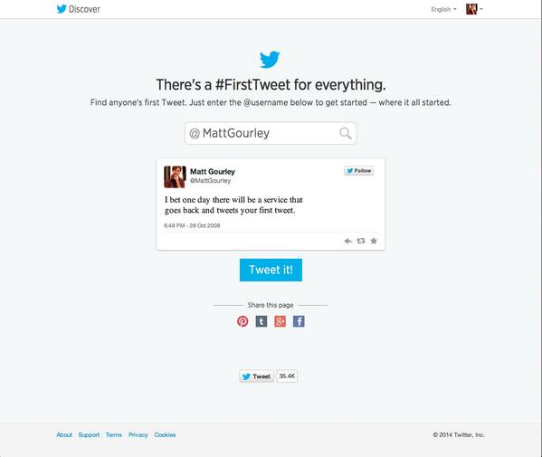 Can you believe this shit? #FirstTweet http://t.co/4jKud4zH08