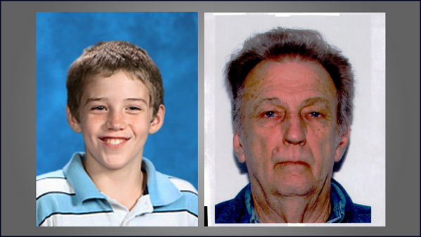PLEASE RT:VSP reports #AmberAlert for missing 11-yr-old boy Missing boy(L) suspect (R) Details:http://t.co/vFQ7lLFcow http://t.co/RsKeyulX8E