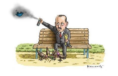 Meanwhile, in Turkey... http://t.co/hJhyWXZemk