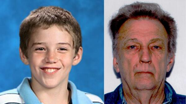 AMBER ALERT: State Police looking for missing 11YO from Russell Co who may have been abducted http://t.co/n7c8smYtbL http://t.co/RN15hohKJS