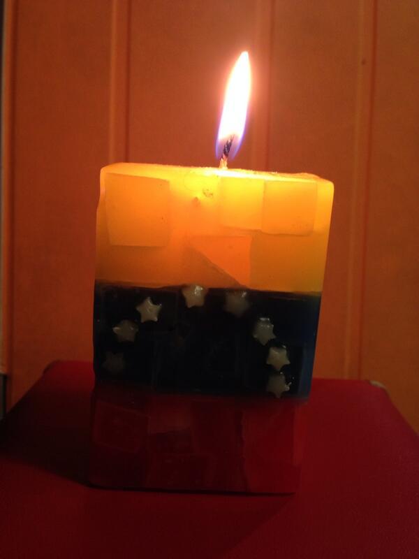 Para ti #Venezuela todo lo mejor. http://t.co/an3lWaXiyK
