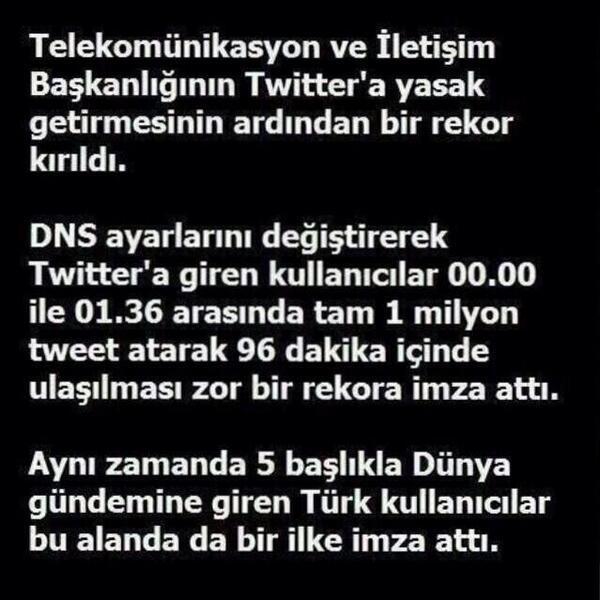 Gülümse Tayyo çekiyorum! #TwitterisblockedinTurkey #OccupyTwitter http://t.co/XgM0dSt7ga