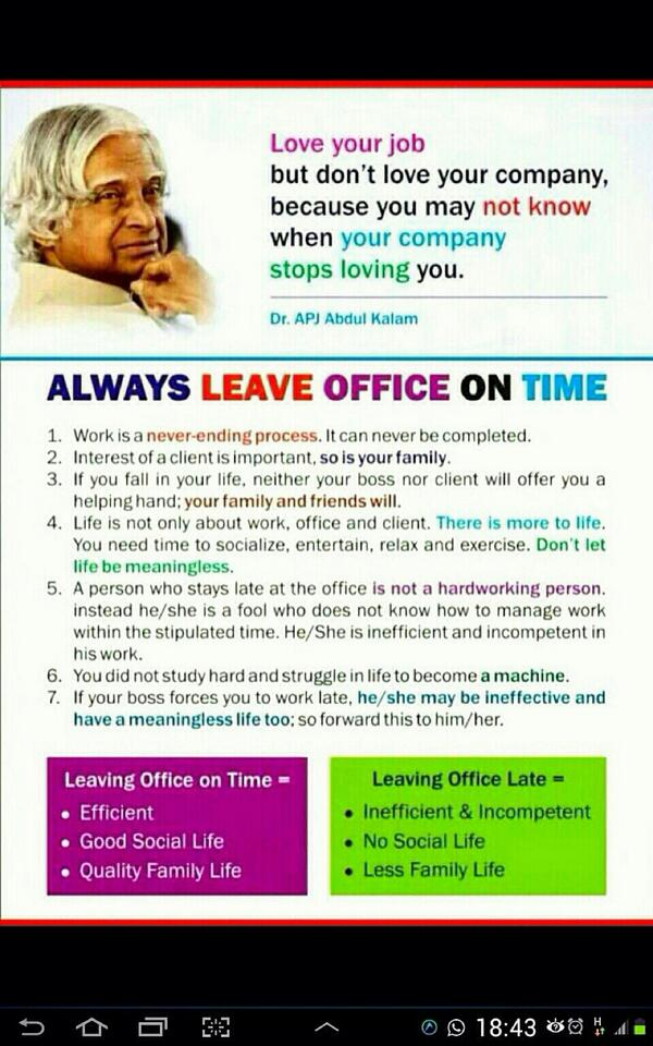 Quotes About Family Love Anbarasan Love Anbarasanlove On Pinterest