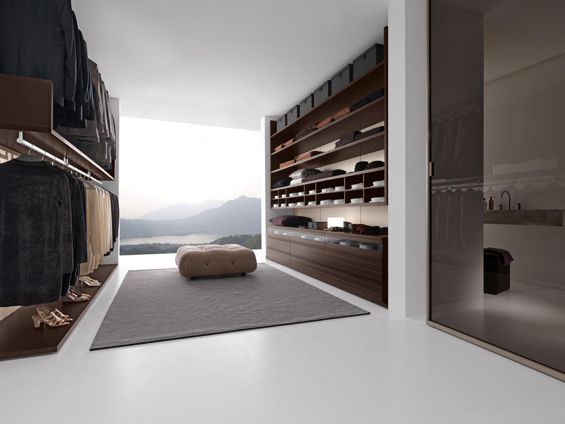 Don't you like to change your winter #wardrobe to spring and summer? Choose a bigger wardrobe! #design #presotto http://t.co/lTNWgikS7z