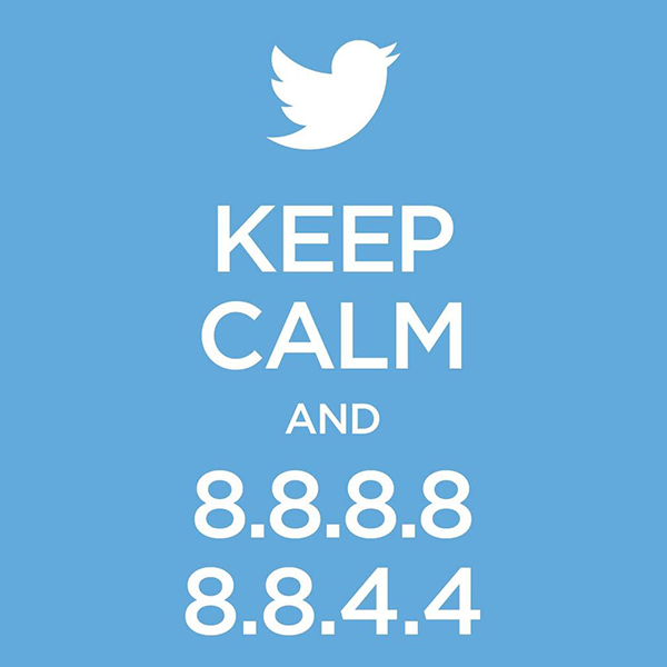 #TwitterisblockedinTurkey http://t.co/fqeq7qQKqe