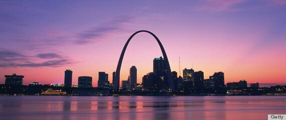 26 reasons to appreciate St. Louis http://t.co/ug933afCyb http://t.co/1FTxhhyteg
