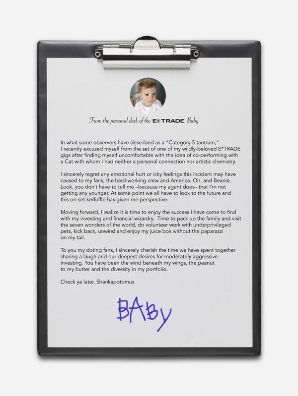 #babyleaks http://t.co/0ebIDdZjOT