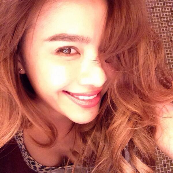 幸せは求めるものぢゃなくてね、目に見えるものだから ❤️ http://t.co/5mwbdMbq0e