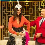 A brand new episode of #HelloRoss with @KendallJenner & @KylieJenner starts NOW! Tune in, East Coast!