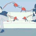 Essa imagem vale mais que mil palavras http://t.co/IuWytTlF6k