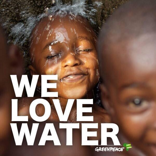 Happy #WorldWaterDay everyone. Love every last drop and use it wisely :) http://t.co/L8utUV9wMB