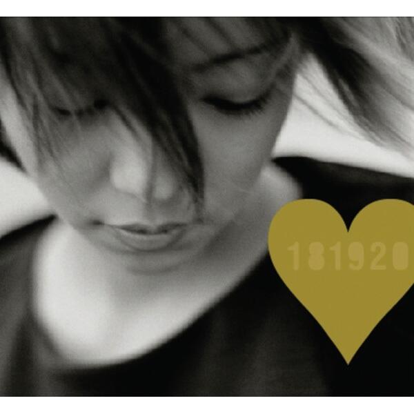 #nowplaying Stop the Music - Namie Amuro http://t.co/ataqNSfM9k